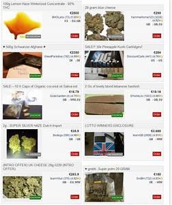 Online Drogen Shop : drogen online shop drogenshop ~ Orissabook.com Haus und Dekorationen