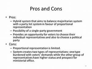 Representation, Elections and Voting - ppt video online ...