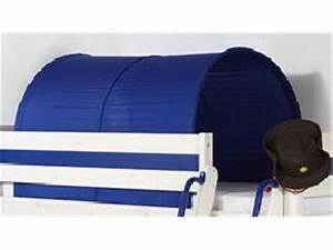 Tunnel Für Bett : flexa basic betttunnel blau f r kinderbett flexa basic ~ Whattoseeinmadrid.com Haus und Dekorationen