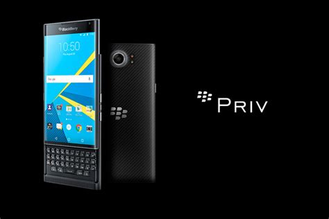 blackberry android phone blackberry new phones will come in android os yomzansi