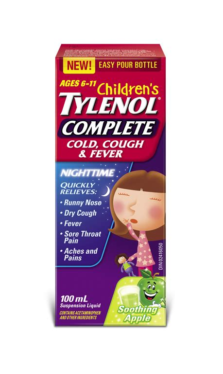 Children's Tylenol® Complete Cold Cough & Fever Nighttime. Poor Digestion Signs. Big Posters For Sale. Diabetes Insipidus Signs. Swab Signs. Stroke Warning Signs. Manish Logo. Curve Logo. Travel Hong Kong Stickers