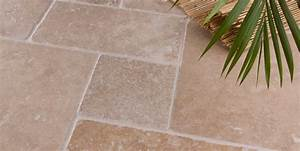 Terrassendielen Reinigen Hausmittel : terrassenplatten reinigen hausmittel mit diesen mitteln s ubern sie die terrassenplatten ~ Watch28wear.com Haus und Dekorationen