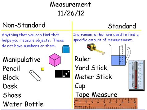 Mrs Trevino's 2nd Grade Class Measurement. Natural Cherry Kitchen Cabinets. How To Resurface Kitchen Cabinets Yourself. Kitchen Cabinet Replacement. The Best Paint For Kitchen Cabinets. Benjamin Moore Advance Kitchen Cabinets. Radiator Under Kitchen Cabinet. Kitchen Sink Cabinet Width. Vintage Kitchen Sink Cabinet