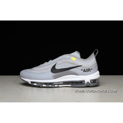 p  white  nike air max  bullet running shoes collaboration publishing women shoes