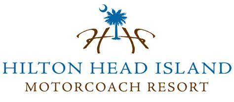 Hilton Head Island Motorcoach Resort | Find Campgrounds ...