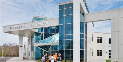 Top 100 K12 School Architecture Firms  Building Design
