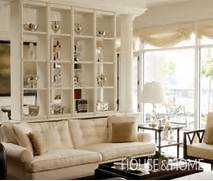 Example Design Of Divider For Living Room by Photo Gallery Luxe Condo Decorating Ideas