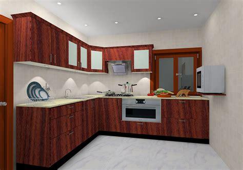 kerala style kitchen designs kitchen designers in trivandrum modular kitchen designing 4934