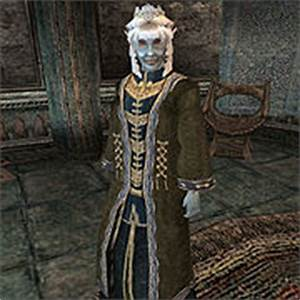 Tribunal:Barenziah - The Unofficial Elder Scrolls Pages (UESP)