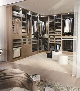 Dressing Lapeyre Espace : lapeyre dressing ~ Melissatoandfro.com Idées de Décoration