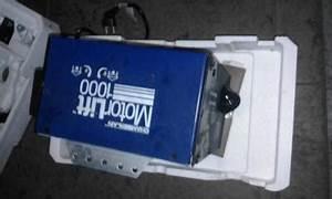 Chamberlain Motorlift 1000 : nap d do bramy chamberlain motorlift 1000 5946376314 oficjalne archiwum allegro ~ Orissabook.com Haus und Dekorationen
