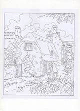 Coloring Cool Wood Burning Adult Colouring Patterns Projects sketch template