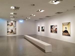 Alles Ist Designer : 5 bauhaus alles ist design exhibition forelements blog forelements ~ Orissabook.com Haus und Dekorationen