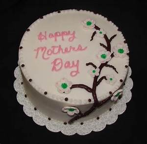 17 Best images about mothers day cakes on Pinterest ...