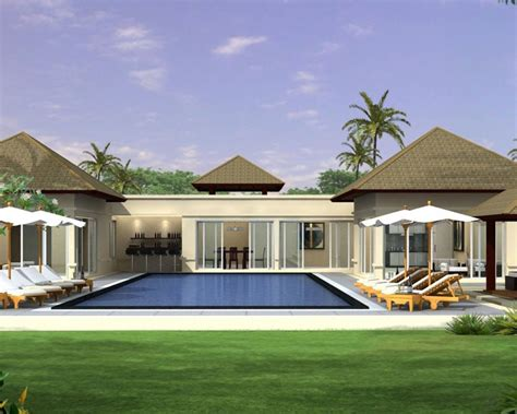 The Best Home Design :  Fascinating House Modern Best Design With