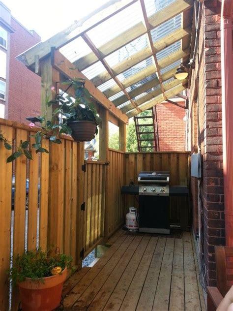 blast construction junction pergola patio diy pergola patio