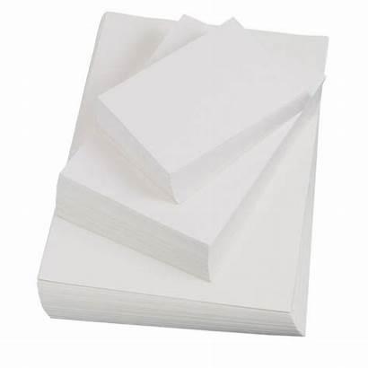 Paper Cartridge A1 A4 A2 170gsm 140gsm