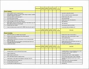 Disaster recovery shop disaster recovery checklist for Disaster recovery plan checklist template