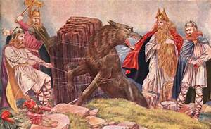 The Norse Mythology Blog | norsemyth.org: How to Make a ...