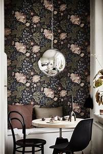 Pin by kittymimi on wallpaper pinterest coins william for Kitchen colors with white cabinets with papier peint art deco