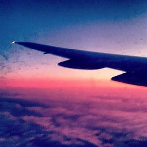 """1000+ images about IN """"PLANE"""" VIEW!! on Pinterest   Flies ..."""