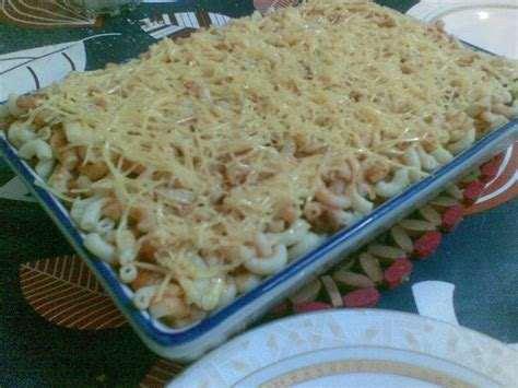 cuisine a la cagne pate de cagne au four 28 images recettes pates au