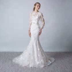 fitted wedding gowns get cheap fitted wedding dresses aliexpress alibaba