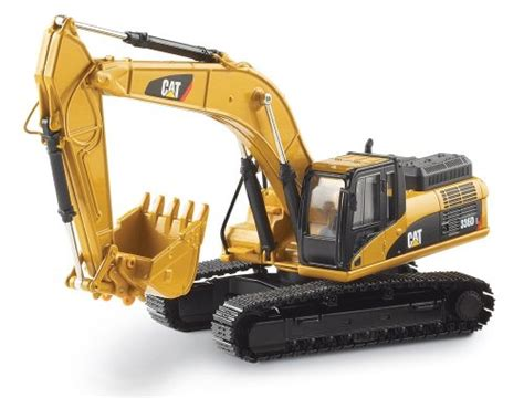 Harga Rc Excavator Metal norscot cat 336d l hydraulic excavator with metal tracks 1