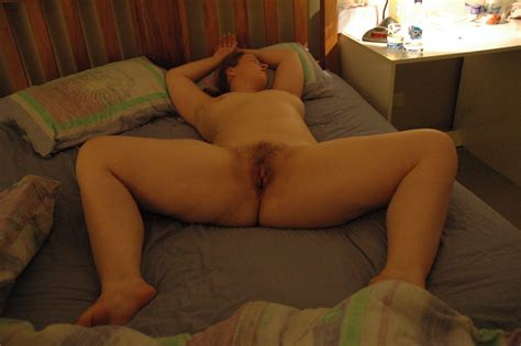 Drunk Naked Chubby Bitch Sleeping Free Porn