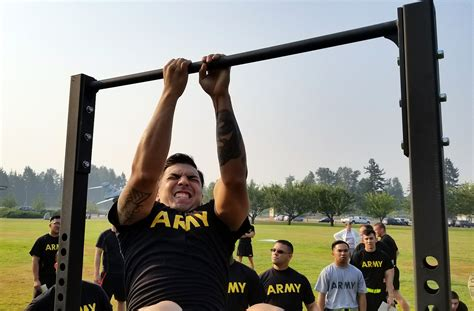 army  testing   combat fitness test