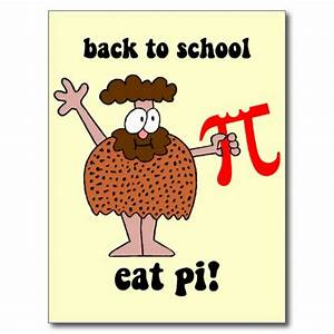 Back To School Funny Quotes For Teachers. QuotesGram