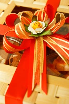 top christmas food gifts to send in the mail padoozles