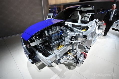 jaguar  pace performance interior engine