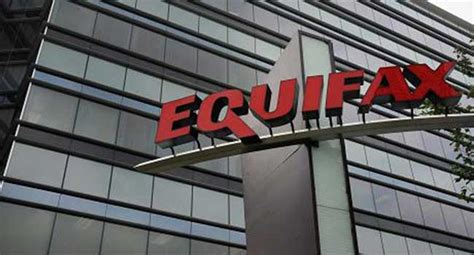 Equifax Confirms Another 'Security Incident' -- Security Today