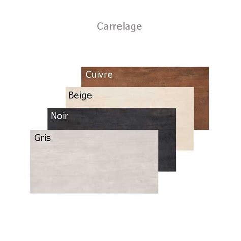 croisillon carrelage 10 mm 17 best images about bathrooms on bathroom furniture bathroom cabinets and bathroom