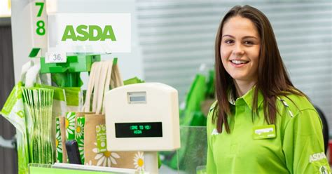 ASDA | Careers