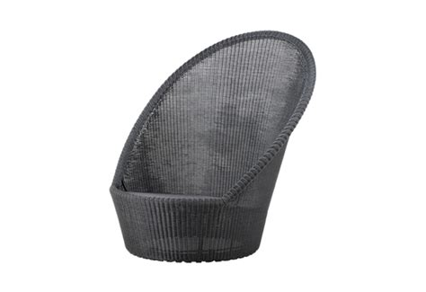 Chair Caning Supplies Nz by Sunchairs Sunbeds In Design From Line