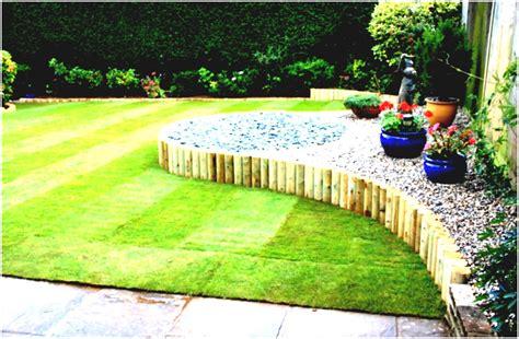 Garden Design Ideas Low Maintenance Idea Japanese Back
