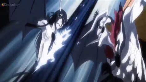 anime epic musique epic amv fight