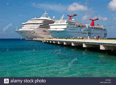 demar flooring tukwila hours 100 carnival cruise ship paradise arriving 172 best