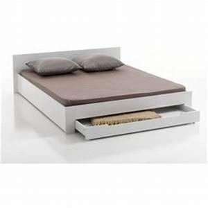 Lit Japonais Ikea : lit 2 personnes japonais ~ Teatrodelosmanantiales.com Idées de Décoration