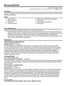 day spa resume sles sales resume exles and spa resumes livecareer