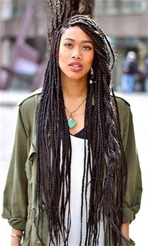 yarn twists hair styles  updos
