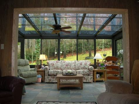 sunroom ceiling concept 32 best sun rooms images on sun room