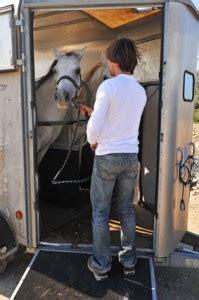 pferdeversicherung blog aktuelle news fuer pferdehalter