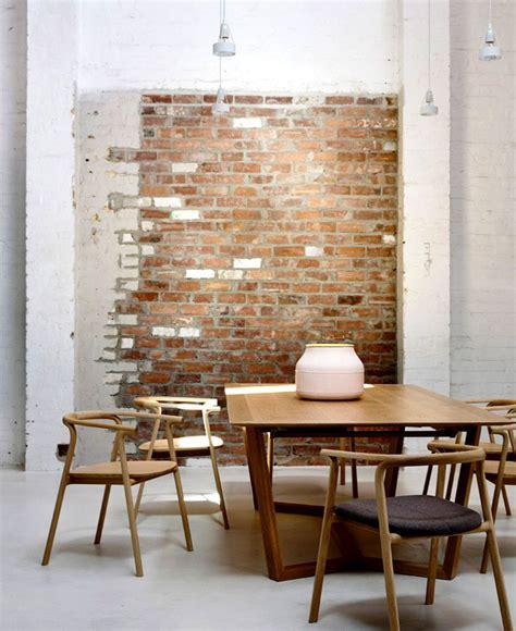 modern contemporary dining room 55 dining room wall decor ideas for season 2018 2019
