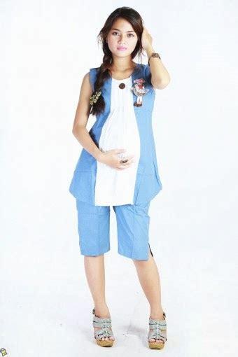 Hamil Muda 4 Minggu Model Pakaian Hamil Modis Ciri Ciri Orang Hamil Muda