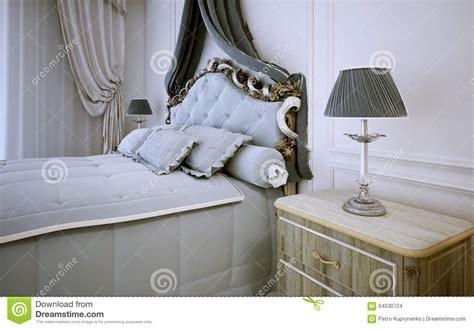 id馥 d馗o pour chambre adulte ide de chambre lit bb volutif pour jumeaux ide couleur