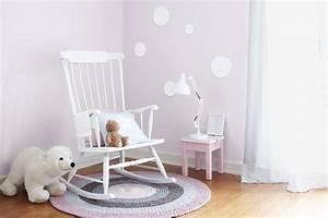 Farben Für Kinderzimmer : 10 tipps f r die farbauswahl im kinderzimmer alpina ~ Lizthompson.info Haus und Dekorationen
