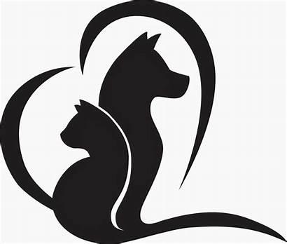 Vet Tech Veterinary Dog Cat Clipart Technician